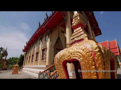 Phuket, Thailand Travel Guide   Must See Attractions