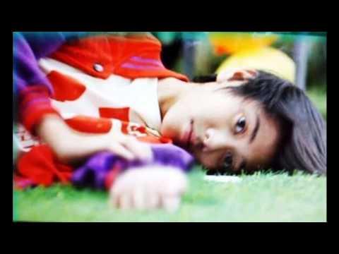 foto iqbaal dan cjr you can review music of video foto iqbaal dan