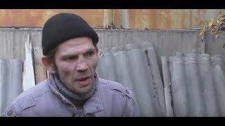 Планета обезьян. война . русский анти-трейлер. юмор. пародия