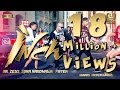INCH - Zora Randhawa - Dr. Zeus Ft. Fateh  Panj-aab Records  Merci Records #Video Song 2020