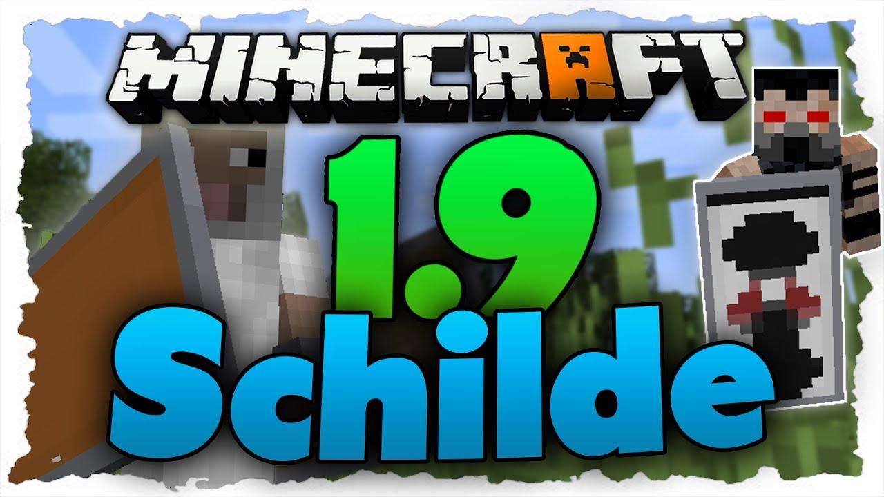 Gem tlich zaubertr nke minecraft fotos die kinderzimmer - Minecraft kinderzimmer ...