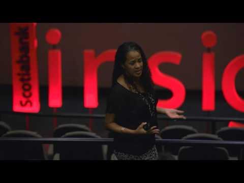 Alison Mair-Pascal - Scotiabank Trinidad & Tobago Insights Series