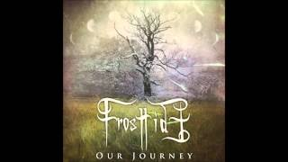 Frosttide - Face Your Demons