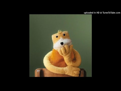 Mr. Oizo - Rythme Plat (FULL EP) Mp3