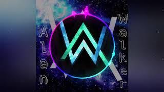 Alan Walker - Greatness ( Song 2019)