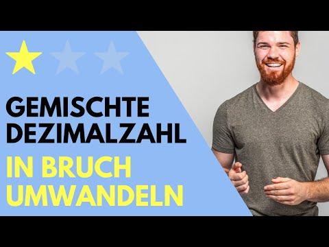 BASICS - Brüche kürzen from YouTube · Duration:  2 minutes 36 seconds