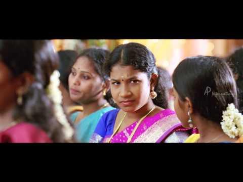 Vanavarayan Vallavarayan Tamil Movie Comedy Scenes   Part 1   Kreshna   Ma Ka Pa Anand