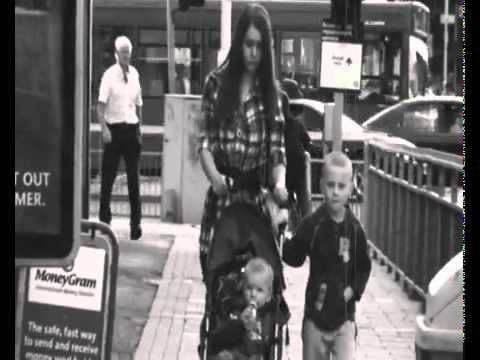 Devlin - Community Outcast (OFFICIAL VIDEO - HQ)