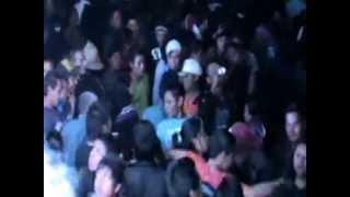 Noche De Baile con Miguel Angel Tzul en la Aldea La Estanzuela ...