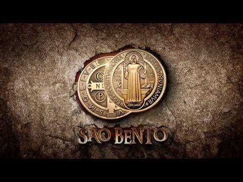 DOCUMENTÁRIO | SÃO BENTO