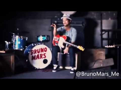 Bruno Mars  Gold Full Version