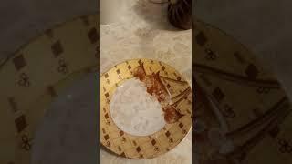Как силикагелевый наполнитель впитывает влагу