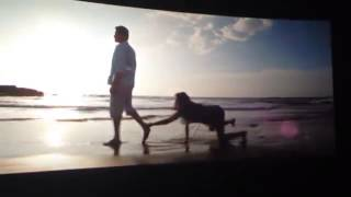 1-Nenokkadine Deleted Scene (Aww Tuzo Mogh Kortha Song )