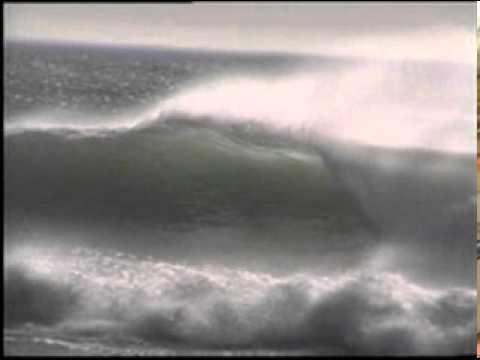 Moving Water: A Surf Movie