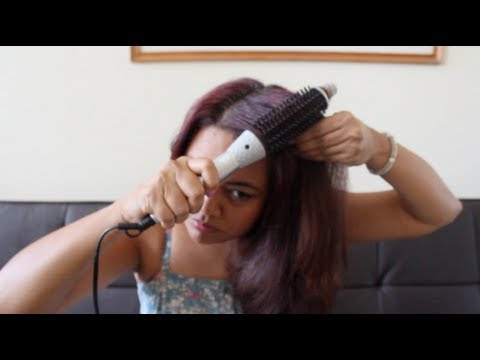 Does The Perfector Fusion Styler Really Work 2015 | Home Design Ideas