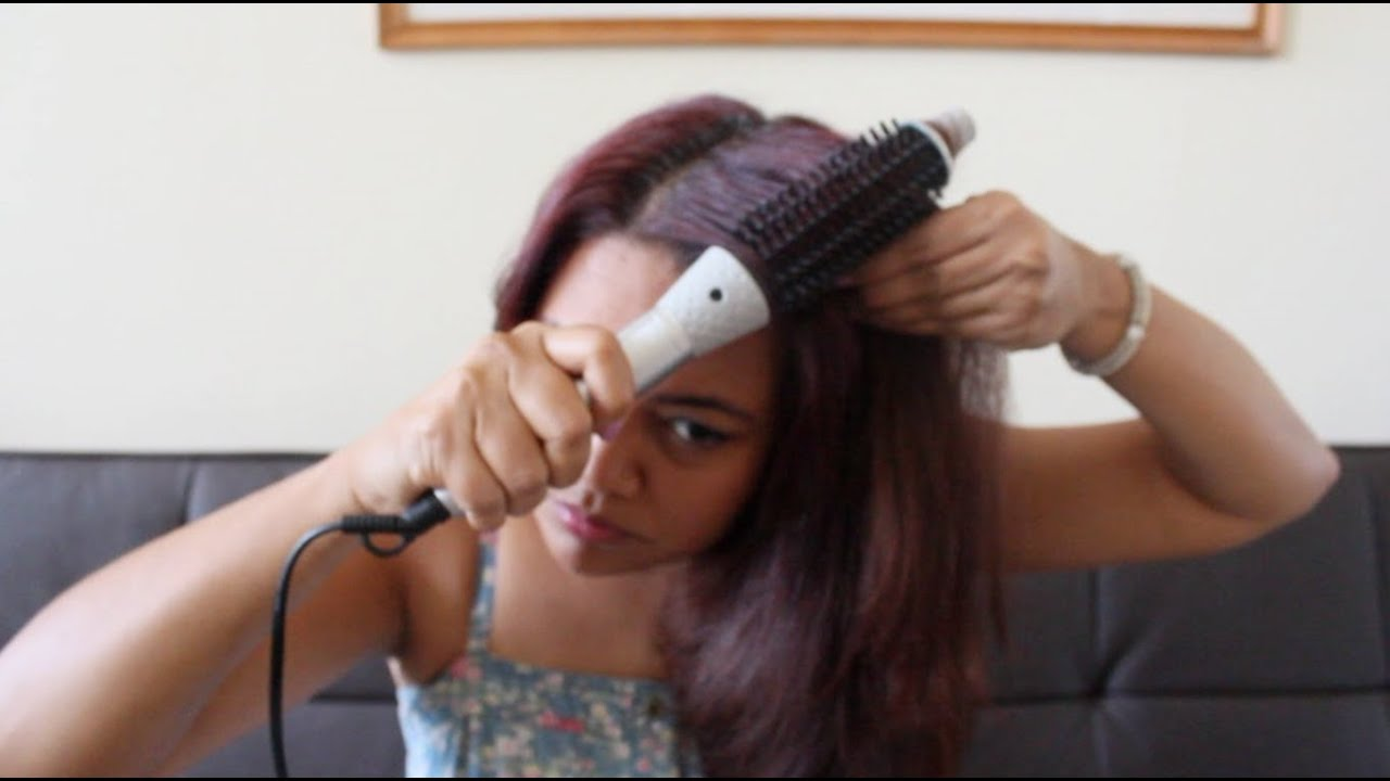 Perfecter Fusion Styler- Review and Demo - YouTube