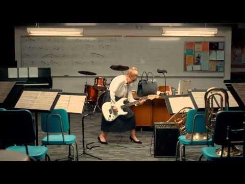 Celebrate: Music Teacher | Indeed