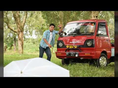 CARRY BAGONG INDONESIA (CBI)