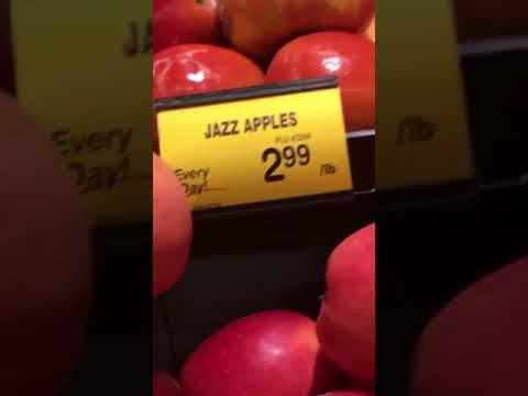 apples.wav