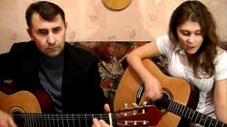 ПЕСНЯ из УНИВЕРА.AVI