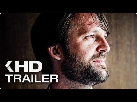 NOMA Trailer  (2017)