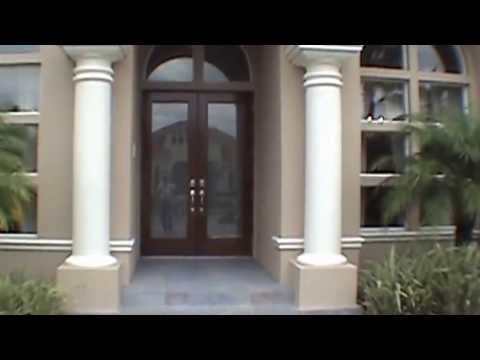 """Tampa Homes For Rent"" 4BR/3BA by ""Property Management Tampa Florida"""