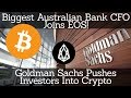 bitcoin Circle Logo - steal this video - YouTube
