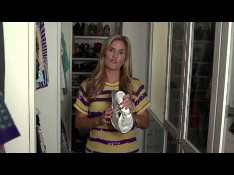 Shop My Closet: Mary Alice Haney