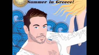 Giwrgos Mazwnakis - Summer in Greece (Dirty summer remix) (Official song release - HQ)