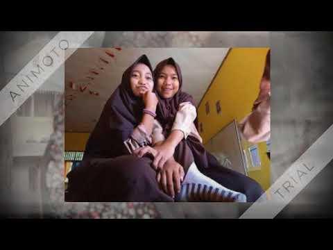 Dj Gue Mah Gitu Orang Nya AKIMILAKU  Kadang Gue Tau  Remix 2017 (NandaRanke)