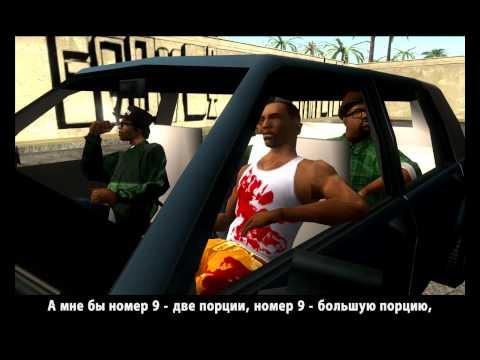 Москва двери шкафа купе на заказ в москве недорого купить