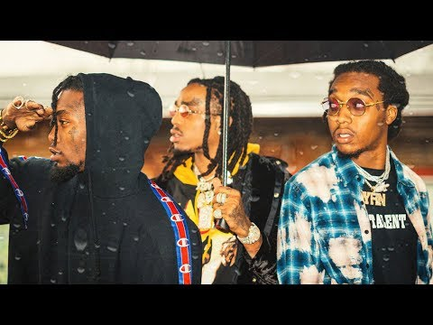 Migos - Do You Love Me