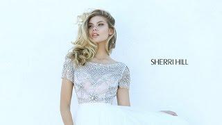 Sherri Hill 50710 Dress