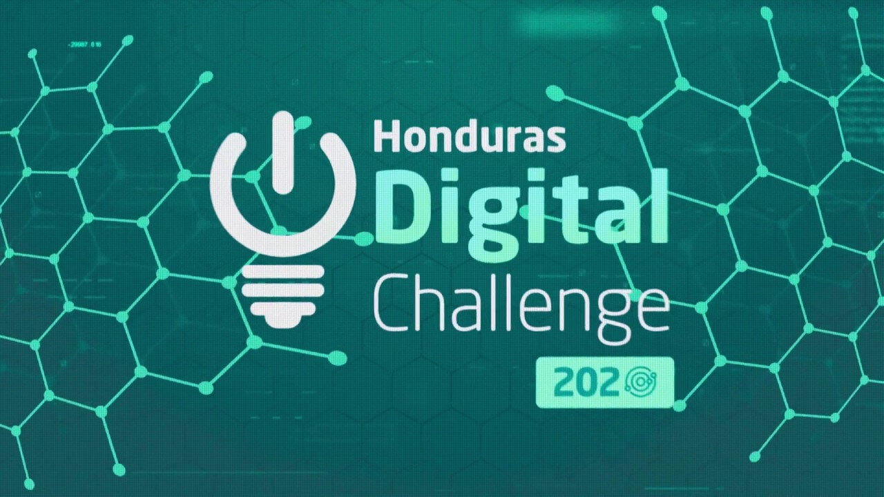 Image result for honduras digital challenge