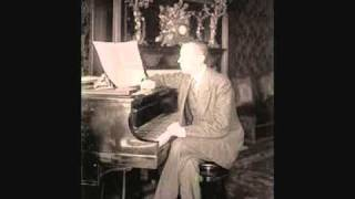 Rachmaninoff - Sonata for piano and cello op 19 - Mov 1