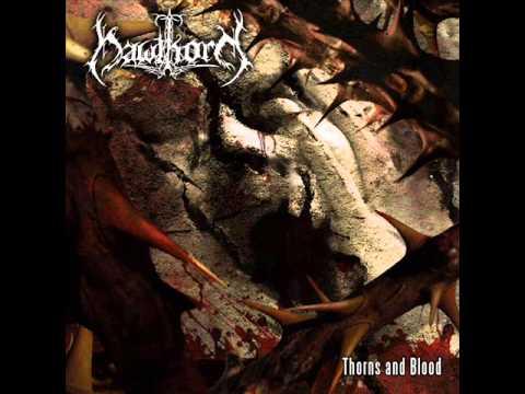 Hawthorn - Eternal Lord (Christian Symphonic Black Metal)