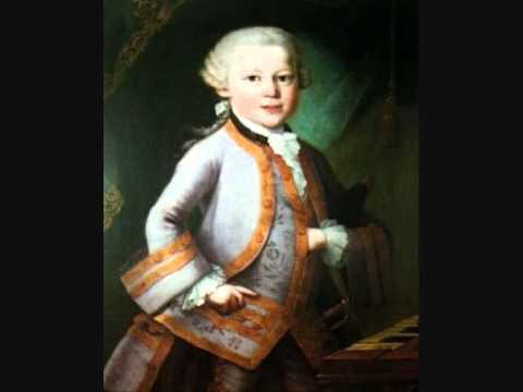 Mozart Requiem Confutatis Maledictis