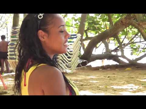 Prostitution in the Dominican Republic |won't believe thisиз YouTube · Длительность: 14 мин30 с