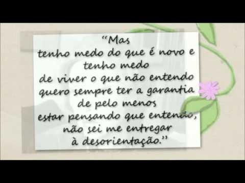 As 20 Mais Lindas Frases De Clarice Lispector Sobre O Amor 28 Dias