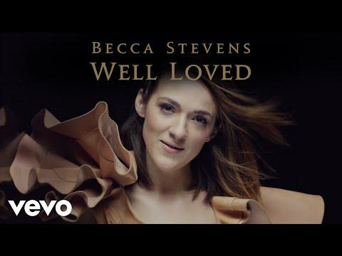 Becca Stevens - Well Loved