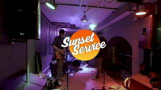 Sunset Service - Our town VR
