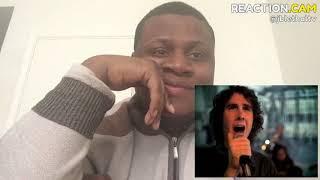 Josh Groban - You Raise Me Up (Official Music Video) Reaction