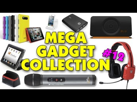 mega-gadget-collection-#12-teasers
