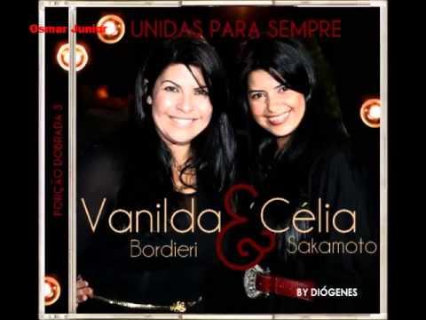musicas de vanilda bordieri e celia sakamoto