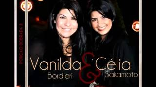 Vanilda Bordieri e Célia Sakamoto Na Mesa Do Rei Porção Dobrada Cantado thumbnail