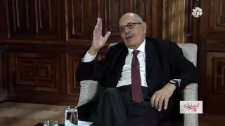 فيديو..  البرادعي: لم نعثر على أسلحة خطيرة بالعراق