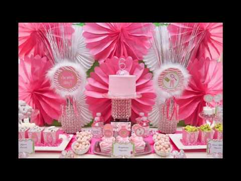 cute-princess-themed-birthday-party-decorating-ideas