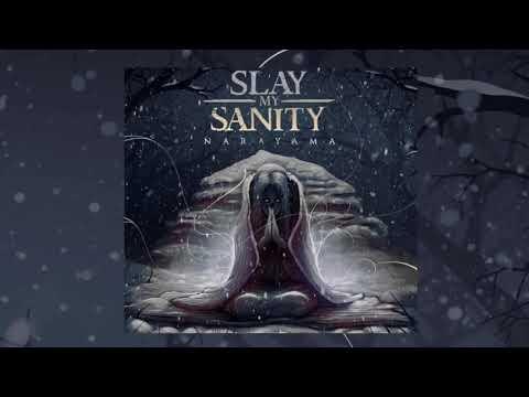 Slay My Sanity - Narayama (full album) Mp3