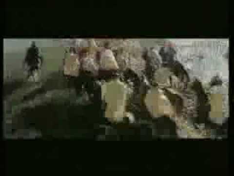 Saladin Battles