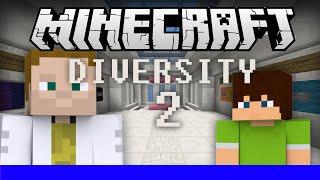 Diversity 2 - ep. 5